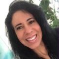 Elizabeth Muniz