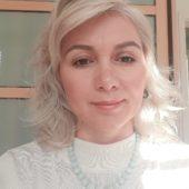 Aline Töpelmann