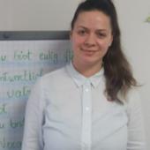 Vanessa Löffel